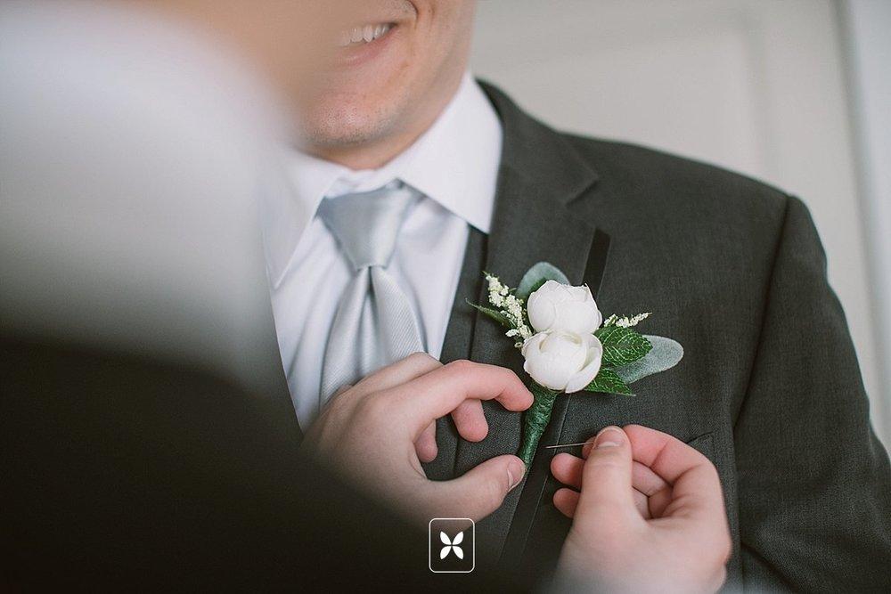jesse_cori_northwest_arkansas_wedding_photography_Kindred_Barn_0009.jpg