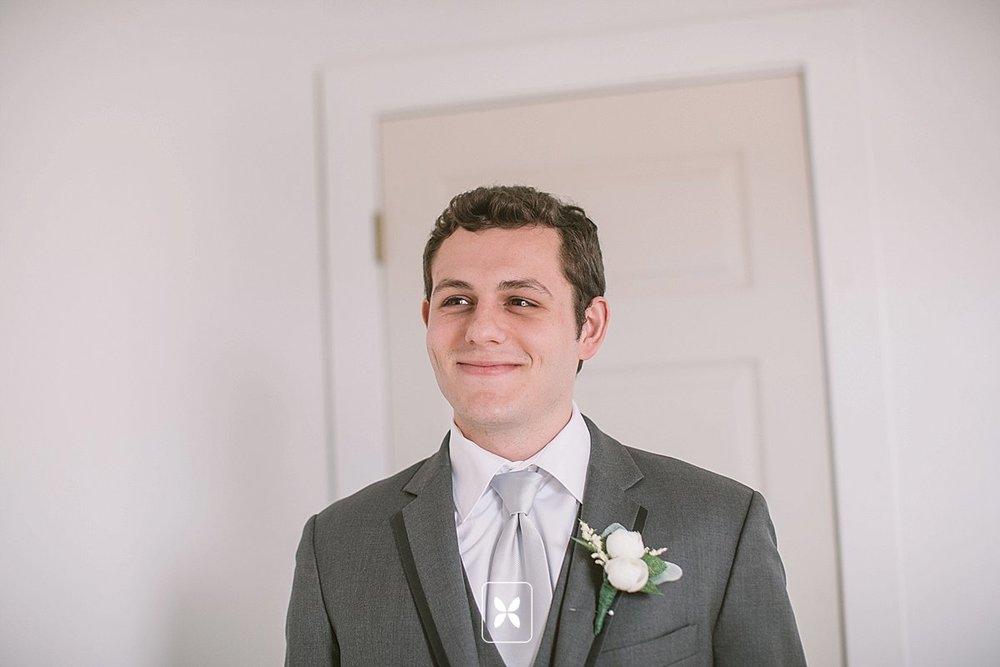 jesse_cori_northwest_arkansas_wedding_photography_Kindred_Barn_0010.jpg