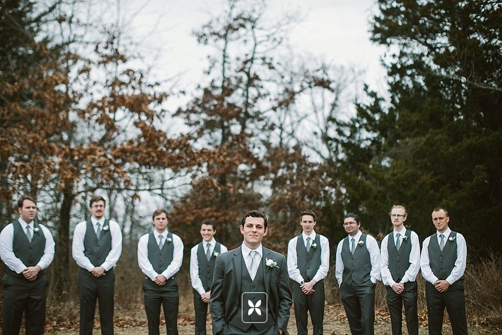 jesse_cori_northwest_arkansas_wedding_photography_Kindred_Barn_0017.jpg