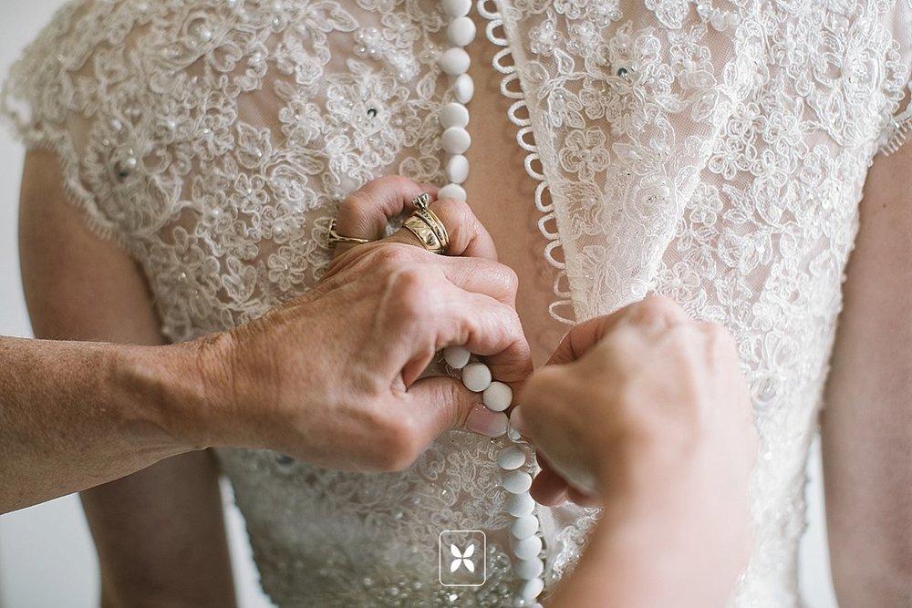 jesse_cori_northwest_arkansas_wedding_photography_Kindred_Barn_0025.jpg
