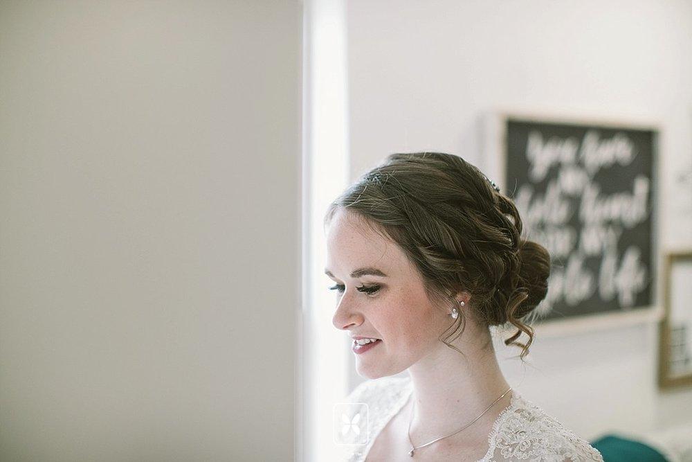 jesse_cori_northwest_arkansas_wedding_photography_Kindred_Barn_0026.jpg