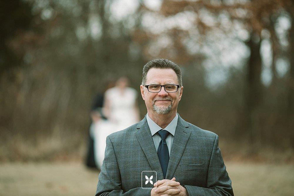 jesse_cori_northwest_arkansas_wedding_photography_Kindred_Barn_0027.jpg