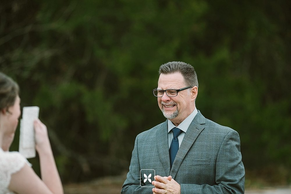 jesse_cori_northwest_arkansas_wedding_photography_Kindred_Barn_0031.jpg