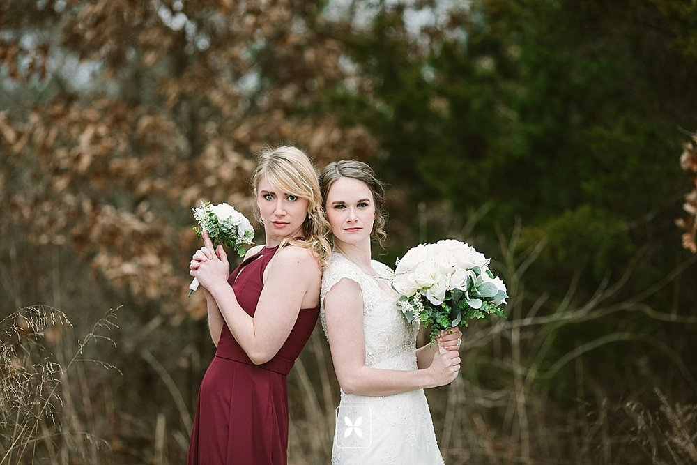 jesse_cori_northwest_arkansas_wedding_photography_Kindred_Barn_0037.jpg