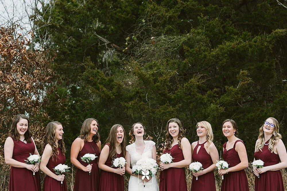 jesse_cori_northwest_arkansas_wedding_photography_Kindred_Barn_0039.jpg