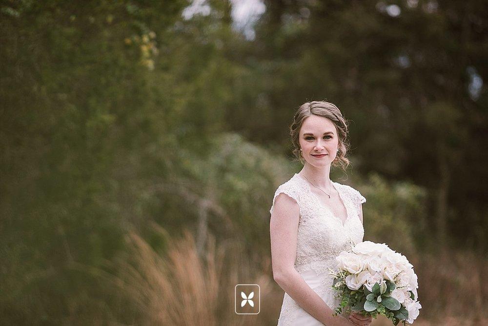jesse_cori_northwest_arkansas_wedding_photography_Kindred_Barn_0043.jpg