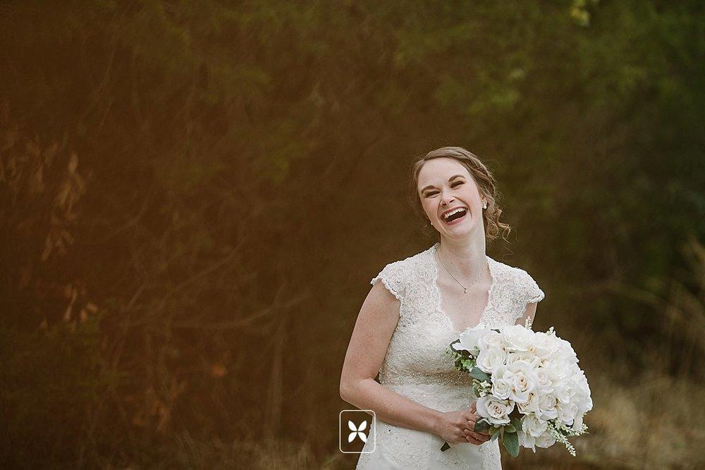 jesse_cori_northwest_arkansas_wedding_photography_Kindred_Barn_0044.jpg