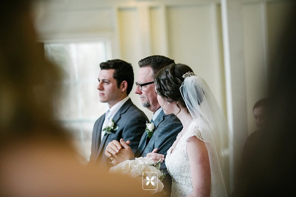 jesse_cori_northwest_arkansas_wedding_photography_Kindred_Barn_0054.jpg