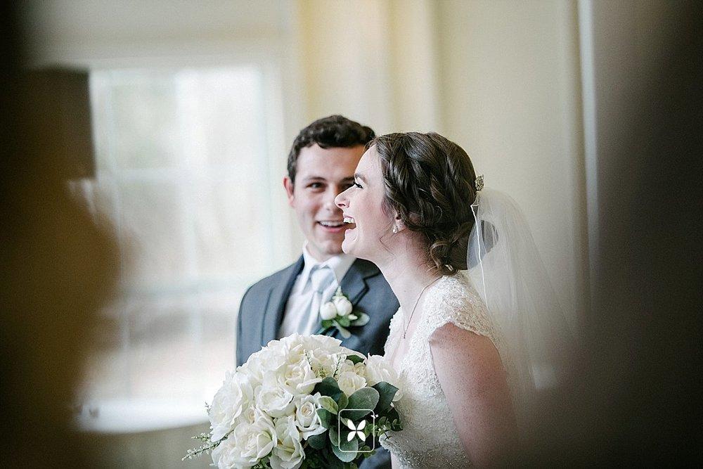 jesse_cori_northwest_arkansas_wedding_photography_Kindred_Barn_0055.jpg