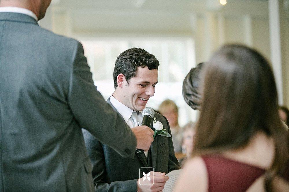 jesse_cori_northwest_arkansas_wedding_photography_Kindred_Barn_0058.jpg