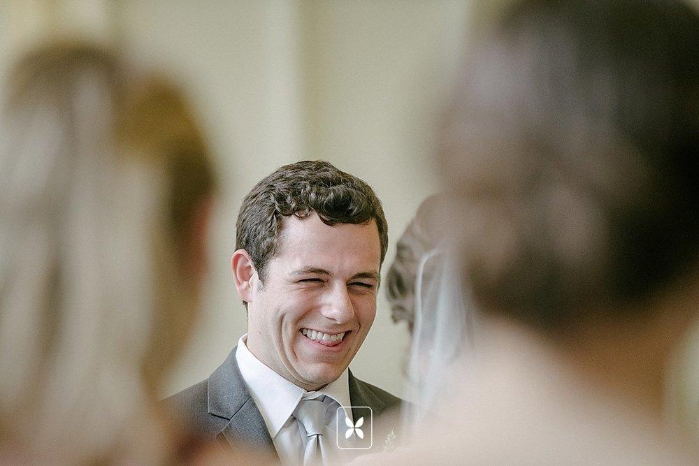 jesse_cori_northwest_arkansas_wedding_photography_Kindred_Barn_0061.jpg
