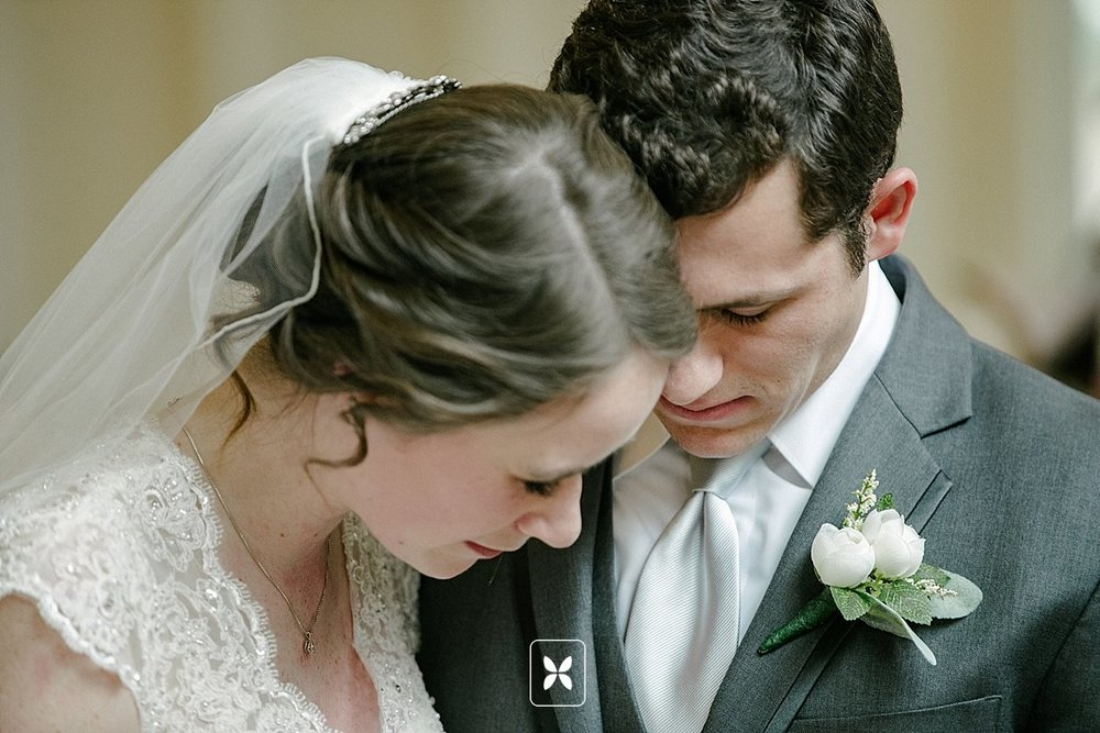 jesse_cori_northwest_arkansas_wedding_photography_Kindred_Barn_0063.jpg