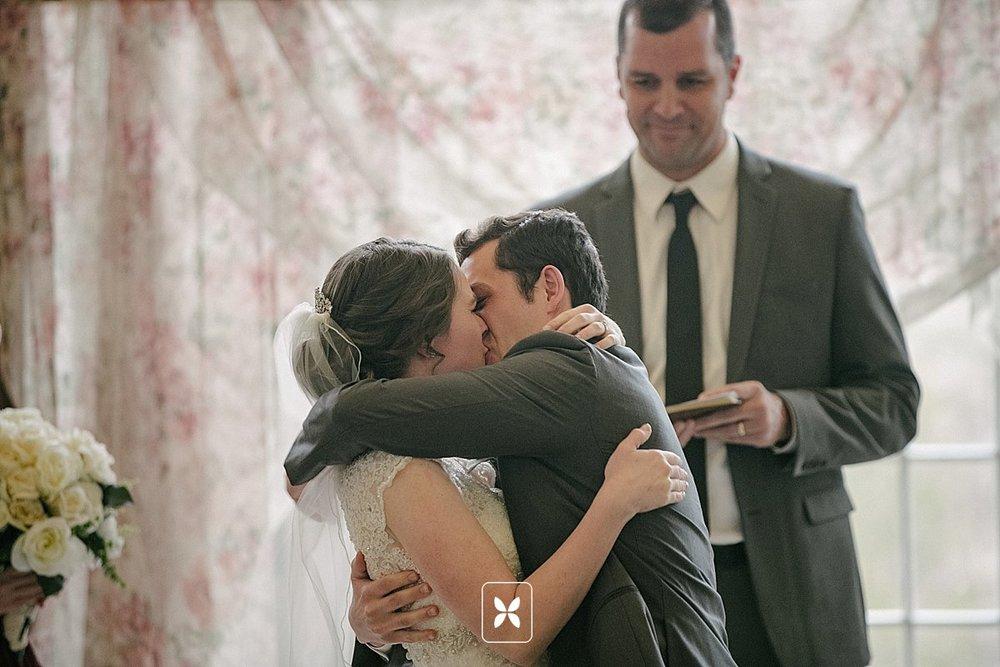 jesse_cori_northwest_arkansas_wedding_photography_Kindred_Barn_0065.jpg