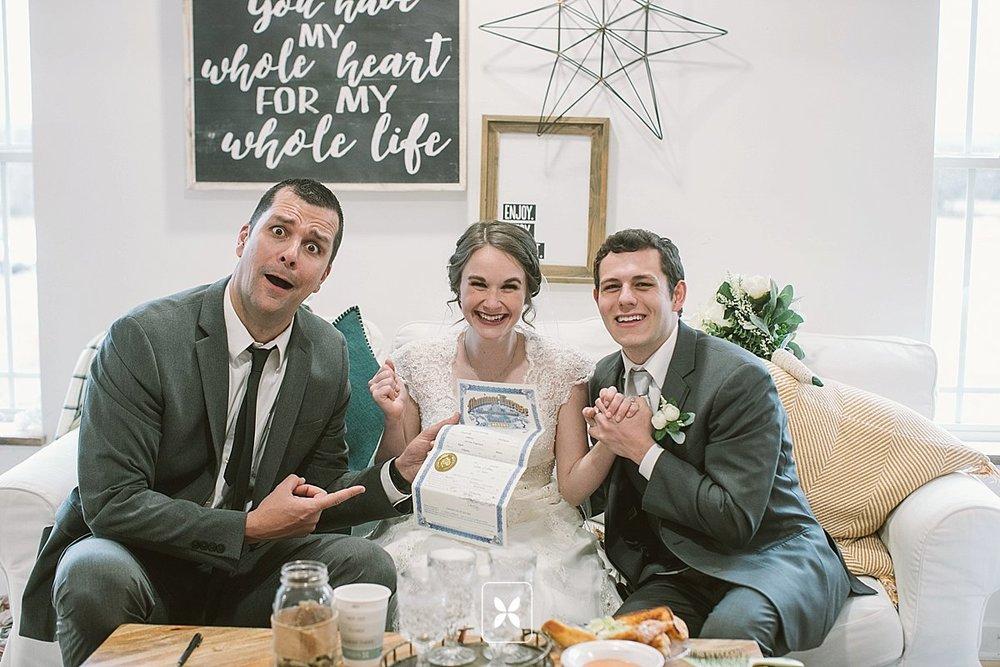 jesse_cori_northwest_arkansas_wedding_photography_Kindred_Barn_0067.jpg