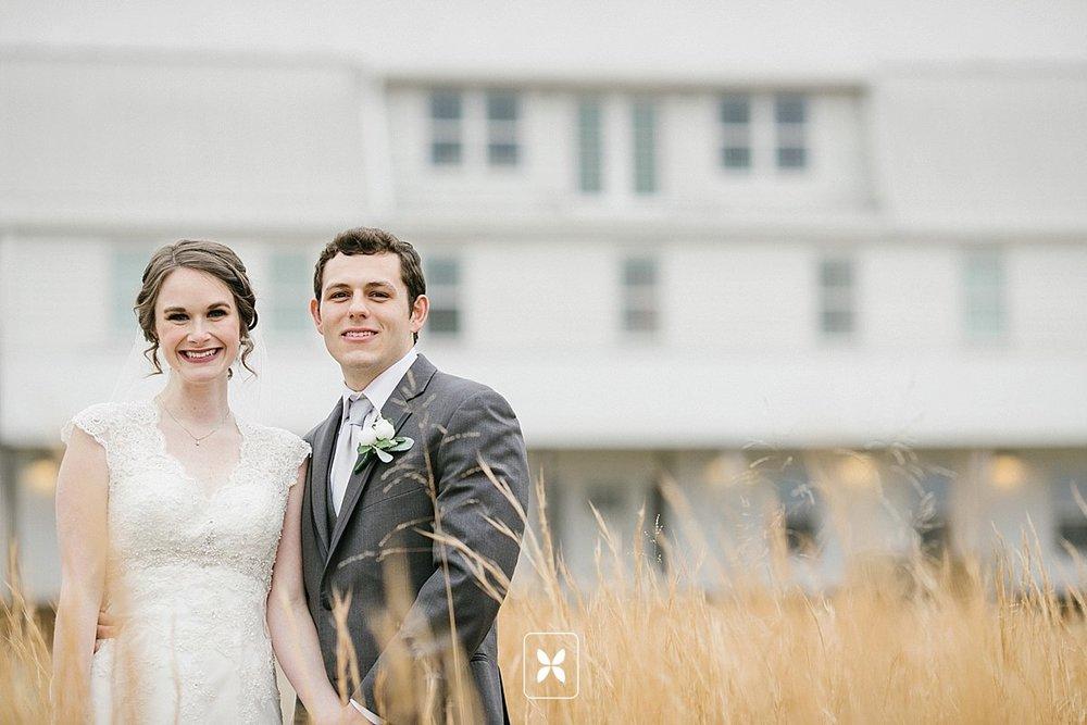jesse_cori_northwest_arkansas_wedding_photography_Kindred_Barn_0068.jpg