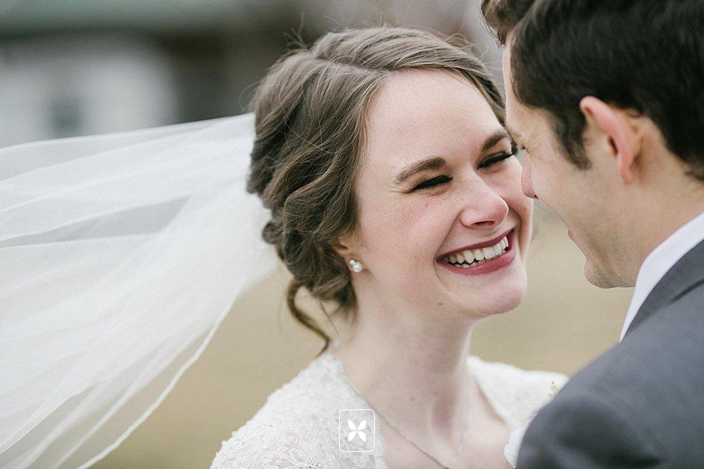 jesse_cori_northwest_arkansas_wedding_photography_Kindred_Barn_0071.jpg
