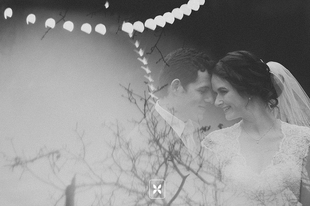 jesse_cori_northwest_arkansas_wedding_photography_Kindred_Barn_0075.jpg