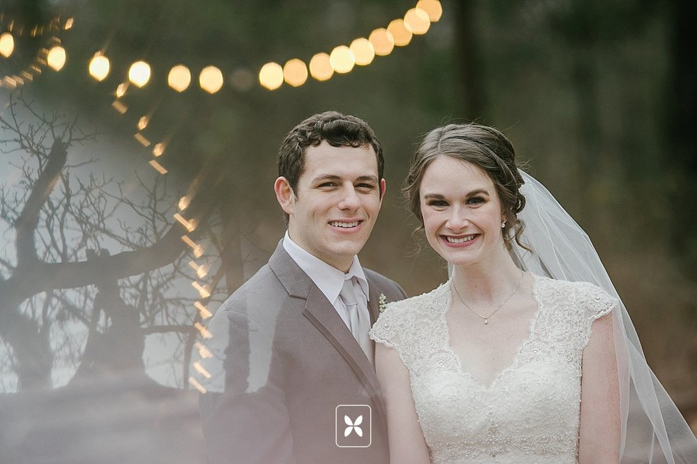 jesse_cori_northwest_arkansas_wedding_photography_Kindred_Barn_0076.jpg