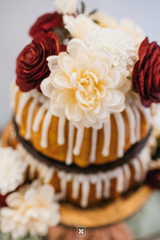 jesse_cori_northwest_arkansas_wedding_photography_Kindred_Barn_0122.jpg