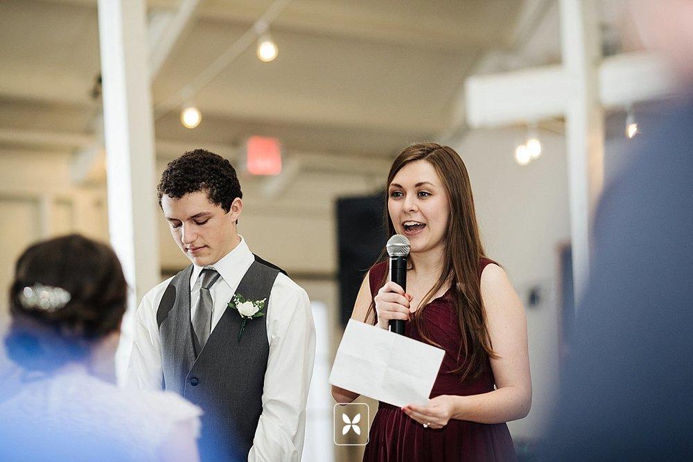 jesse_cori_northwest_arkansas_wedding_photography_Kindred_Barn_0082.jpg