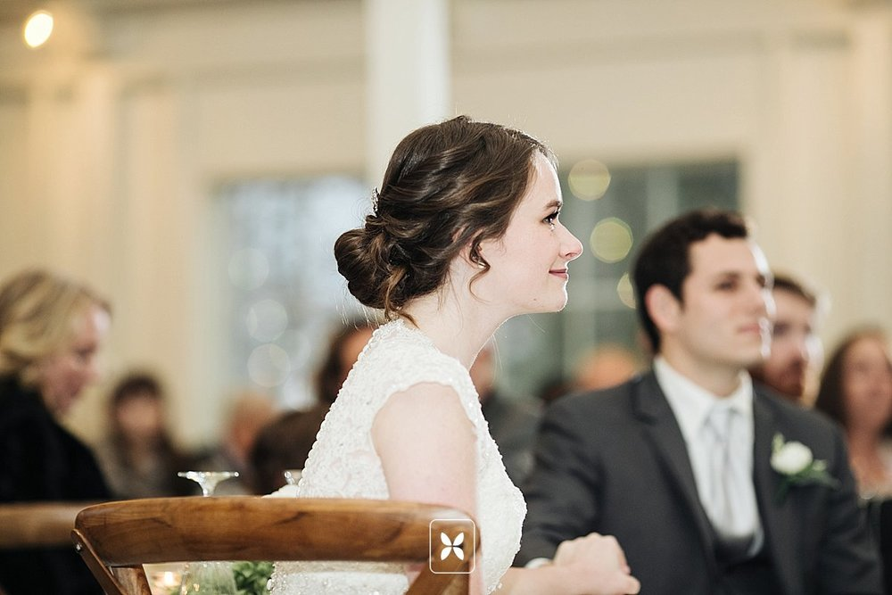 jesse_cori_northwest_arkansas_wedding_photography_Kindred_Barn_0083.jpg