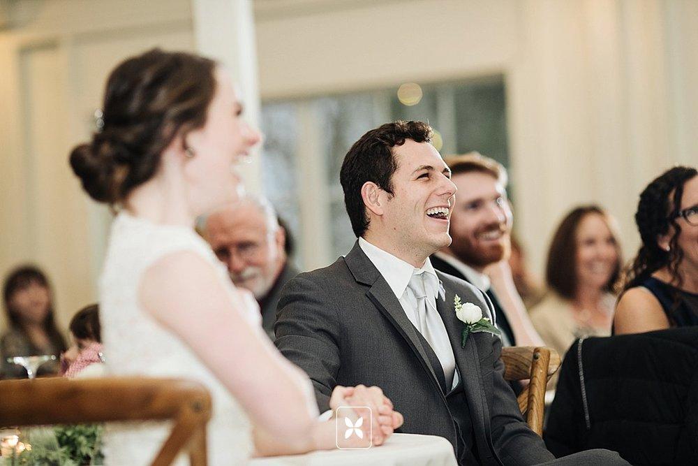jesse_cori_northwest_arkansas_wedding_photography_Kindred_Barn_0085.jpg