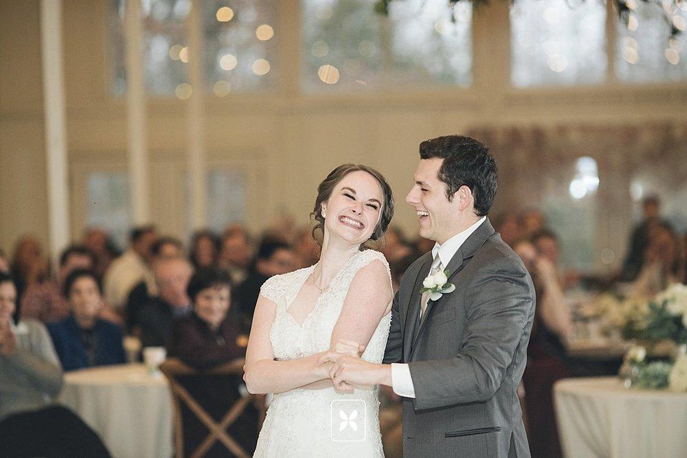 jesse_cori_northwest_arkansas_wedding_photography_Kindred_Barn_0088.jpg