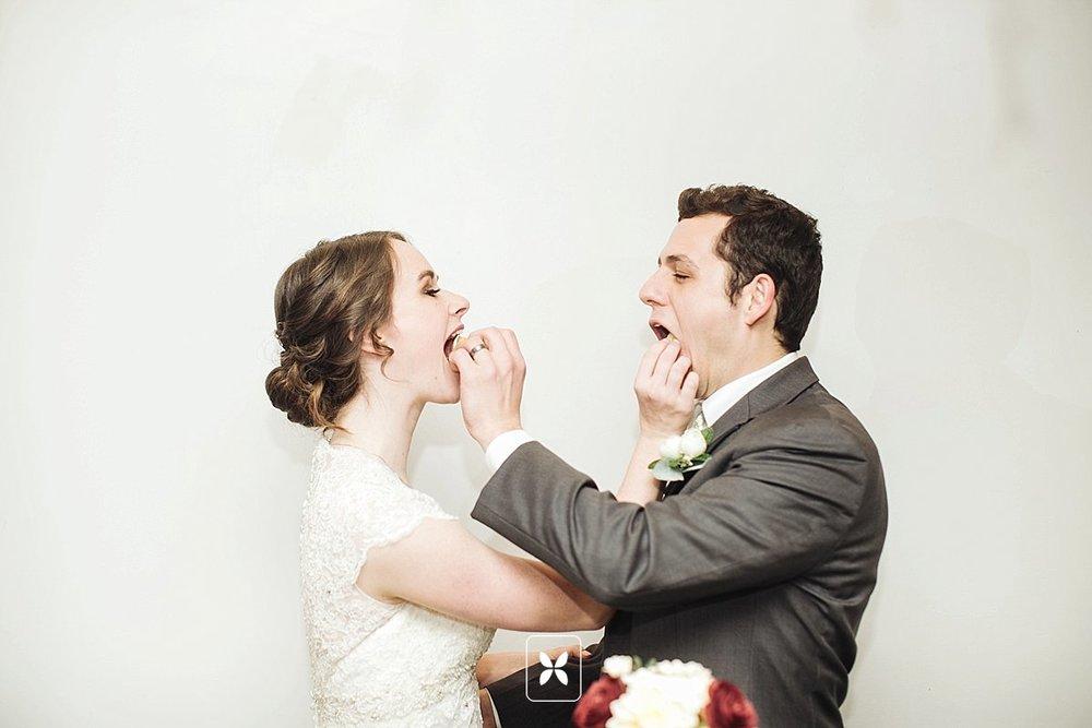 jesse_cori_northwest_arkansas_wedding_photography_Kindred_Barn_0096.jpg