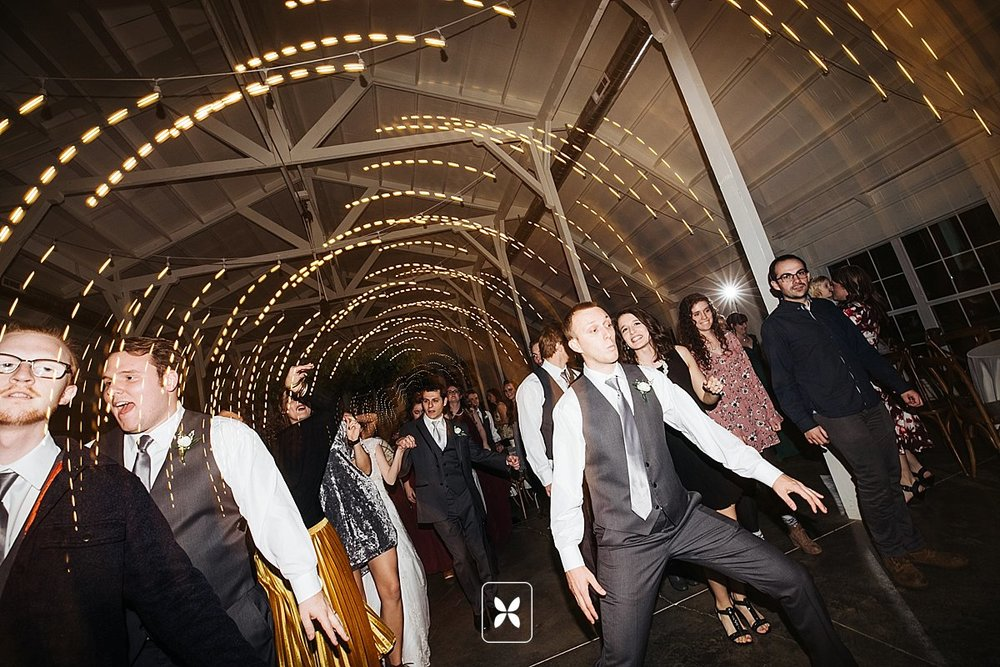 jesse_cori_northwest_arkansas_wedding_photography_Kindred_Barn_0101.jpg