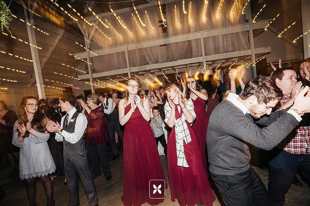 jesse_cori_northwest_arkansas_wedding_photography_Kindred_Barn_0102.jpg