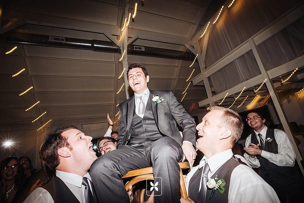 jesse_cori_northwest_arkansas_wedding_photography_Kindred_Barn_0103.jpg