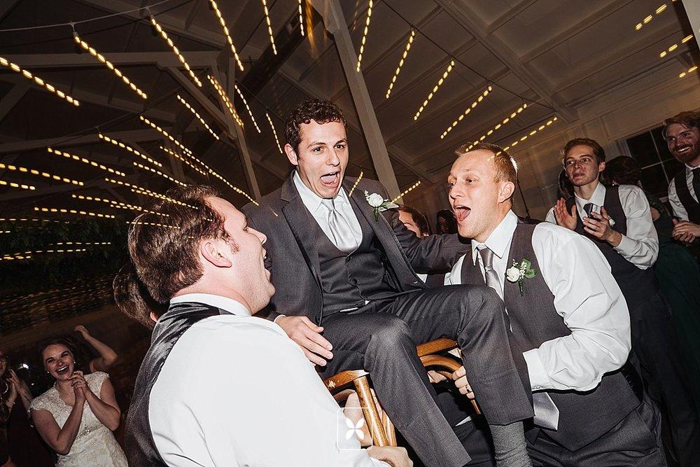 jesse_cori_northwest_arkansas_wedding_photography_Kindred_Barn_0105.jpg