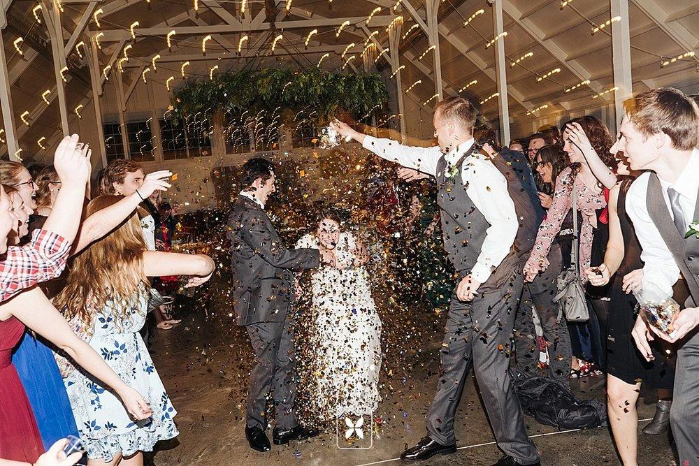 jesse_cori_northwest_arkansas_wedding_photography_Kindred_Barn_0115.jpg