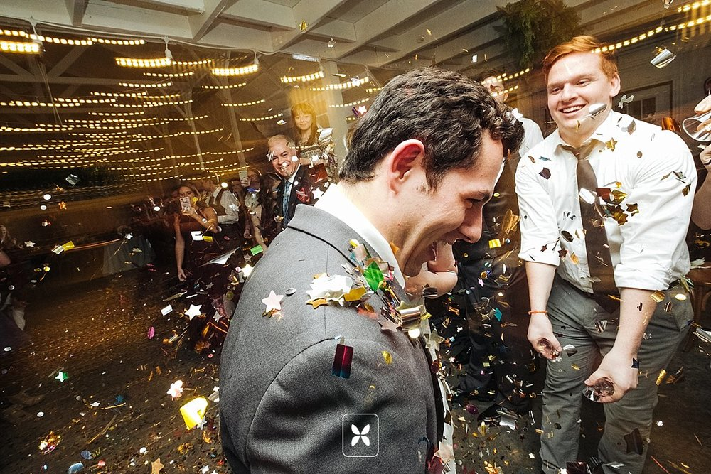 jesse_cori_northwest_arkansas_wedding_photography_Kindred_Barn_0116.jpg