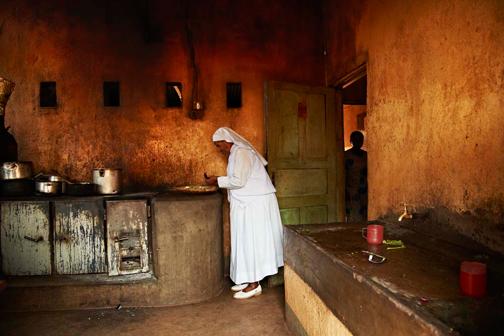 Lavazza-¡Tierra-Tanzania_17lowres4.jpg