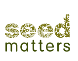 seed matters.or logo