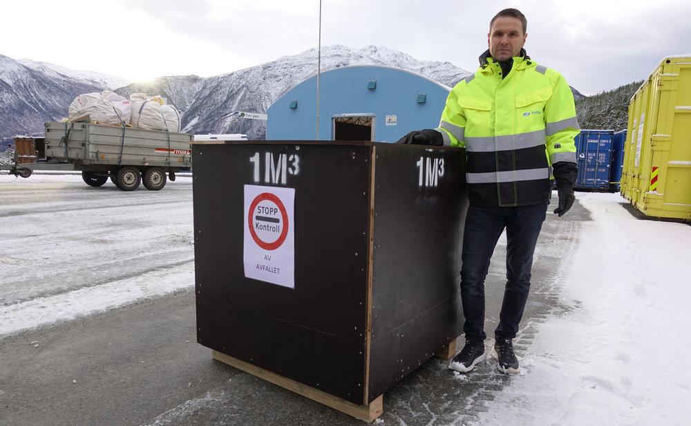 Nye-avfallssatsar-miljøstasjon-3.jpg
