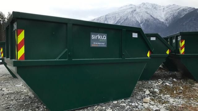 container+sirkla+ressurs.jpg