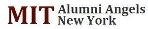 MIT+Alumni+Angels+of+New+York.jpg
