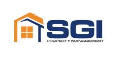 SGI-property-management.jpeg