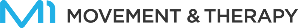 m1-movement-therapy-logo01-1000px-1.png