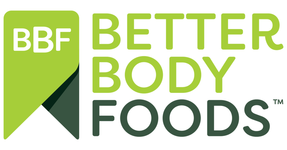 Share-Image-BetterBody-Foods.png