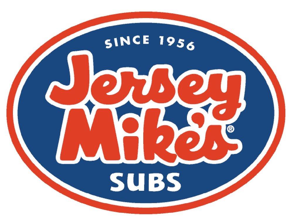 JerseyMikes.jpg