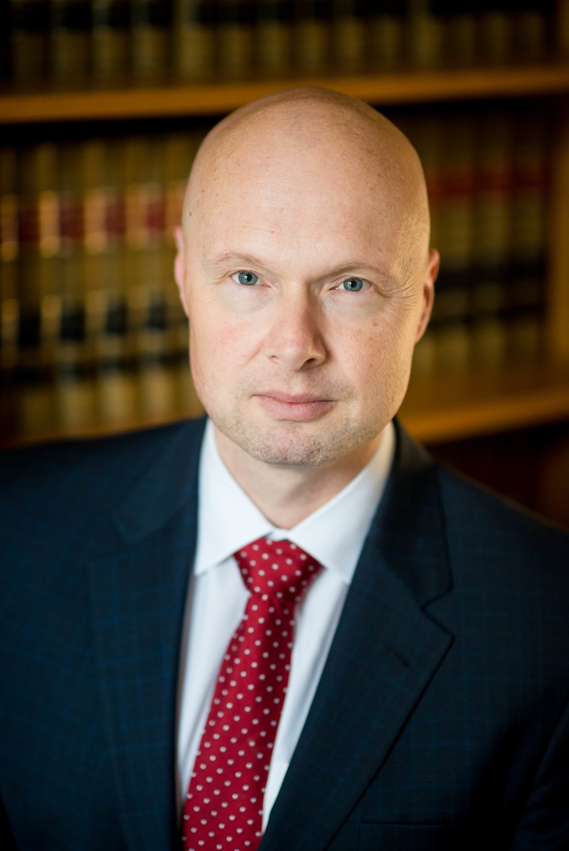 Litigation Page.JPG