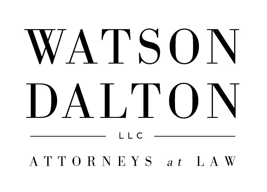 divorce lawyer in topsfield