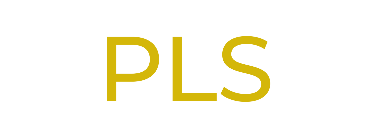 Presidential Leadership Summit 2019