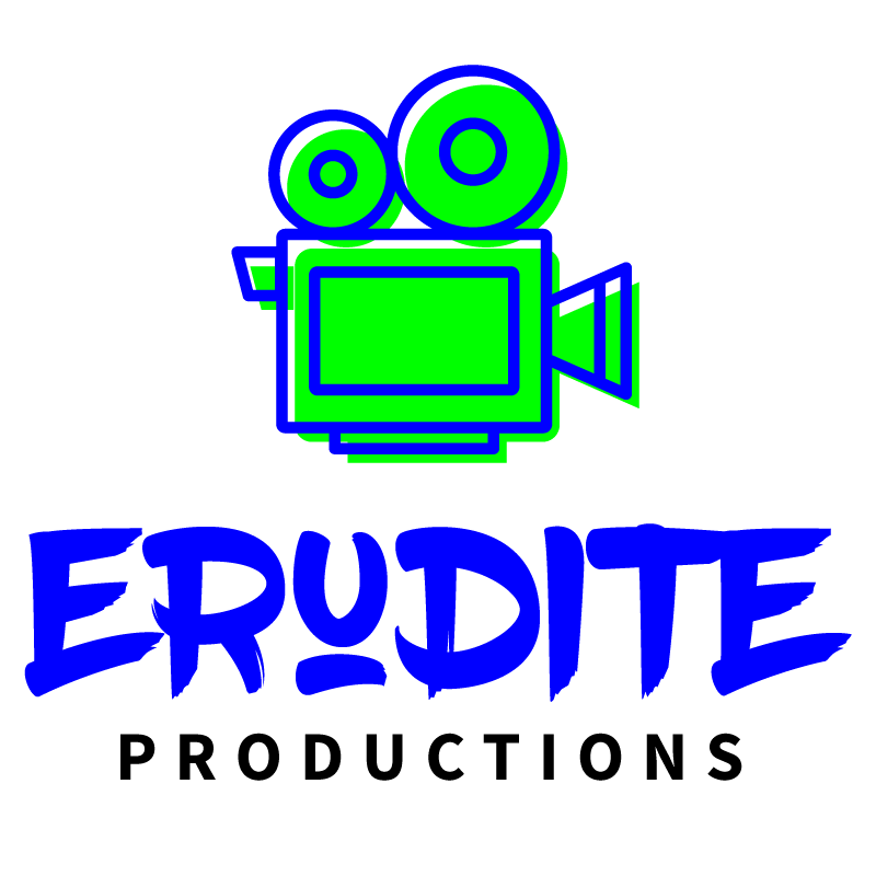 Erudite Productions Inc