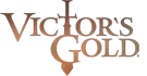 Victor's Gold