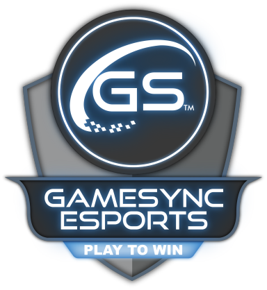 GameSync_Esports_-_Play_To_Win.png