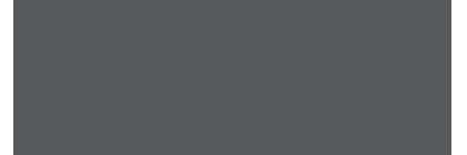 playbig_logo_420X140px_grey.png